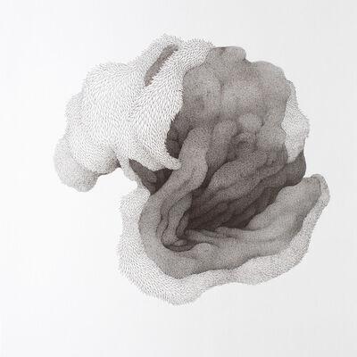 Min Jungyeon, 'Masse 4', 2012