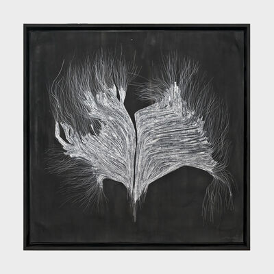 Lukas Machnik, 'Untitled', 2014