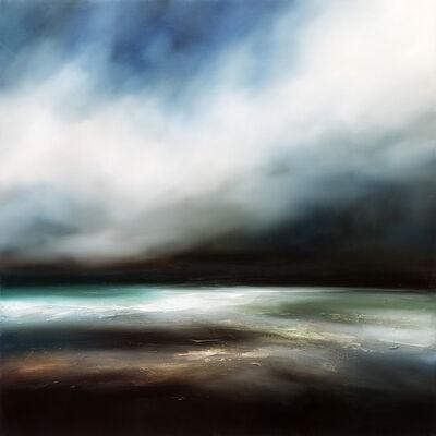 Paul Bennett, 'The Whispering Blues', 2018