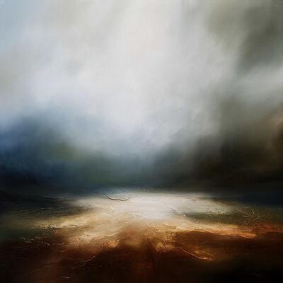 Paul Bennett, 'Beyond the Absent'