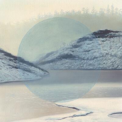 Ashley Eliza Williams, 'Study no. 36 ', 2016