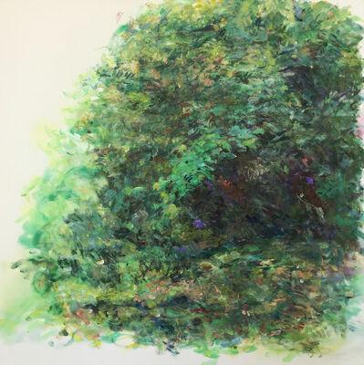 Foad Satterfield, 'Barbara Garden Study #5'
