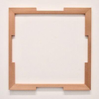 Julian Dashper, 'Untitled (2002)', 2001-2002