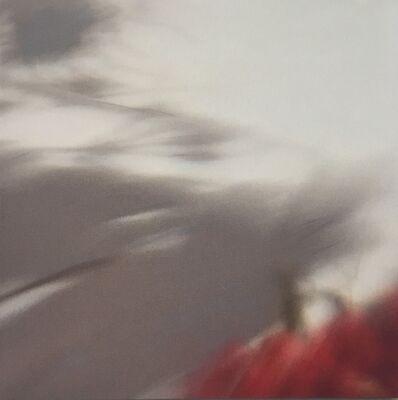 Robert McAn, 'Lismore #48', 2017