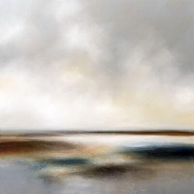 Paul Bennett, 'Before the Mist'