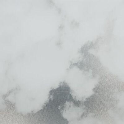 Miya Ando, 'Kumo (Cloud)', 2015