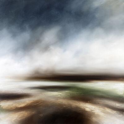 Paul Bennett, 'The Fall of Winter', 2018