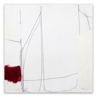 Xanda McCagg, 'Bare', 2013