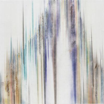 Jean Boghossian, 'Untitled', 2015
