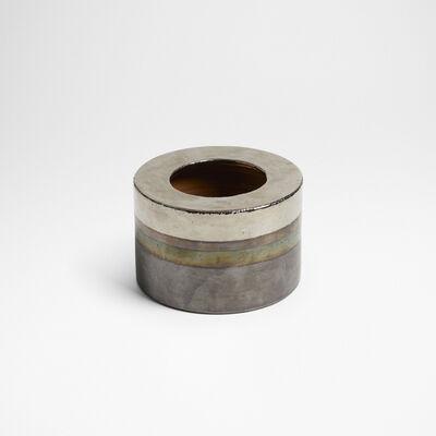 Bitossi, 'ashtray', c. 1965