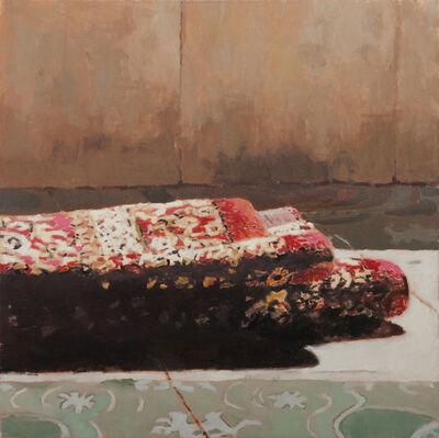 Fatma Shanan, 'Untitled ', 2013