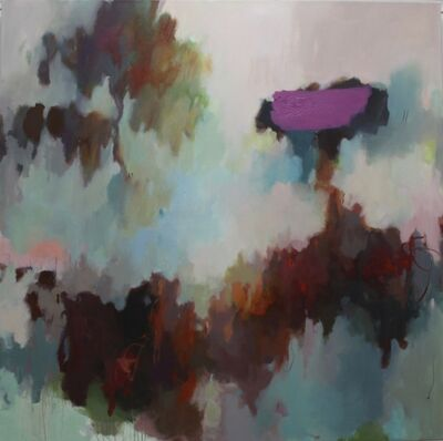 Joyce Howell, 'Buena Suerte', 2018