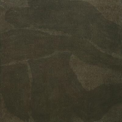 Jiang Dahai, 'Images of Calligraphy II 書象系列二', 2005