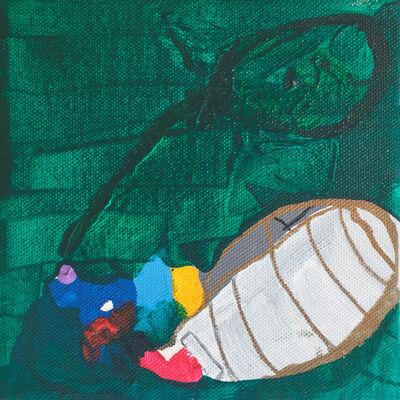 Maria Lynch, 'Untitled', 2016