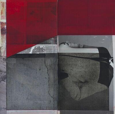 Teresa Booth Brown, 'Mathematics', 2015
