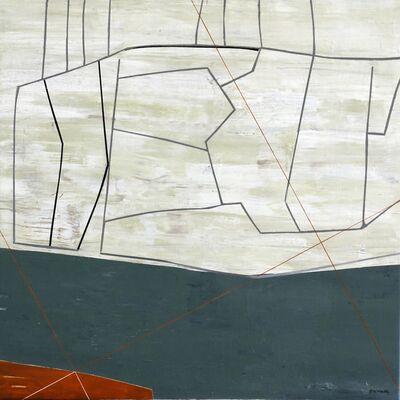 Heny Steinberg, 'Prospekt', 2009