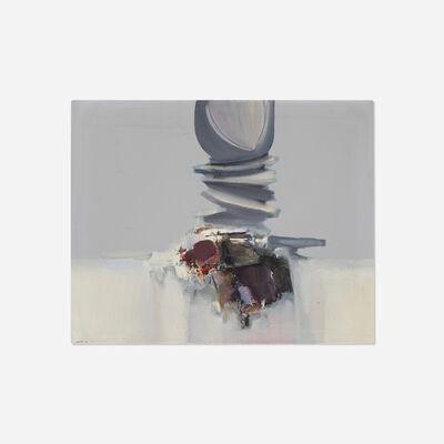 Antonio Lorenzo, 'Untitled', 1962