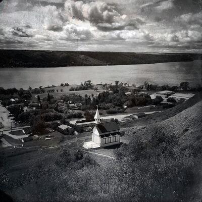 Daniella Zalcman, 'Lebret, Saskatchewan', 2015-2016