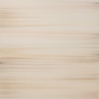 Jean Boghossian, 'Untitled (from the series Linear Pigments)', 2016