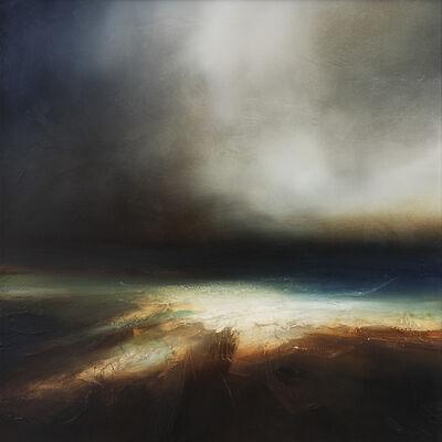Paul Bennett, 'The Forgotten Storm', 2018