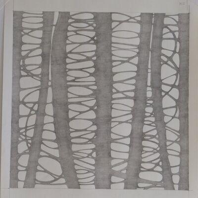 Katia Santibañez, 'Variation 1'