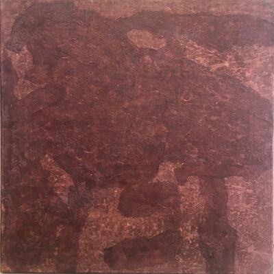 Jiang Dahai, 'Untitled', 2004