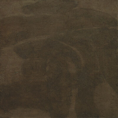 Jiang Dahai, 'Images of Calligraphy I 書象系列一', 2005