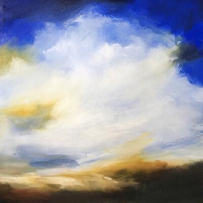 Kathy Buist, 'Momento of Dusk', 2019