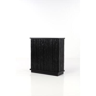 Garnier & Linker, 'Kitayama Series, Sideboard', 2016