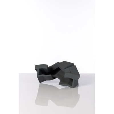 Rebecca Catterall, 'Vine (Shadow), Sculpture', 2006