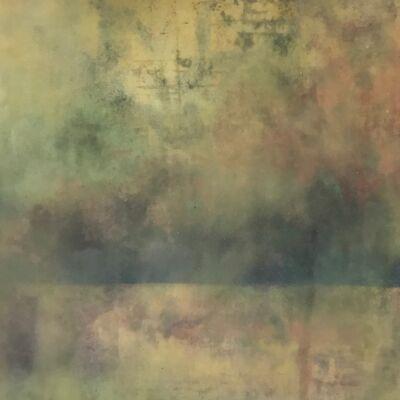 Bruce Murphy, 'Untitled 6 ', 2017