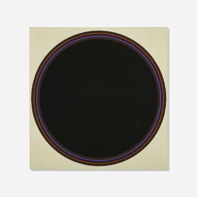 John Stephan, 'Disc 4', 1970