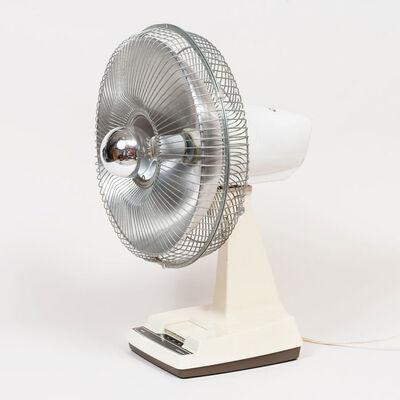 Chris Beeston, 'Lamp 85103 (Searchlamp)', 2014