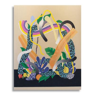 Stephen D'Onofrio, 'Untitled Still Life ', 2018