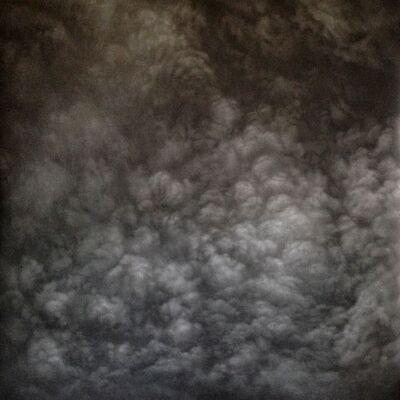 Daniel Acuña, 'Cloud of Dharma ', 2017