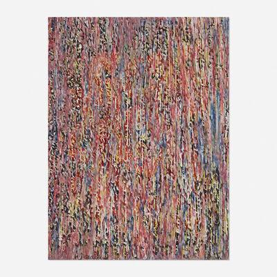 George Chann, 'Untitled', c. 1955