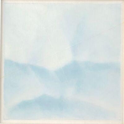 Sam Richardson, 'Untitled', 1975