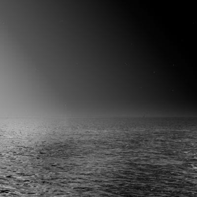 Ornella Fieres, 'Fading Away', 2015