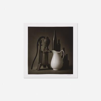 John Gruen, 'Untitled', 1981