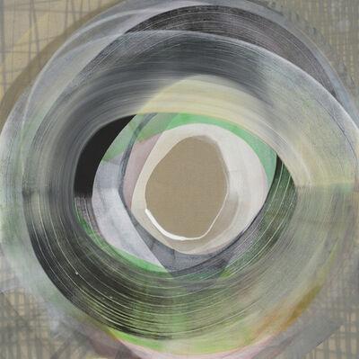 Adrian Falkner / Smash137, 'Untitled (raw #2)', 2017