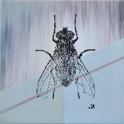 Krayon, 'No title', 2016