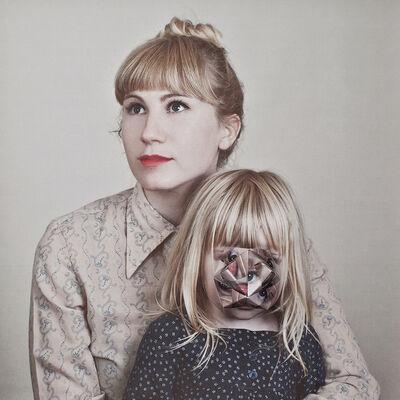 Alma Haser, 'Patient No. 6', 2014-2016