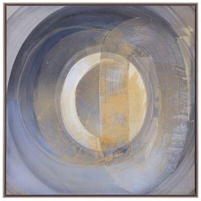 Adrian Falkner / Smash137, 'Yet Untitled (#2)', 2018