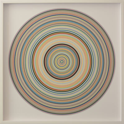 Wayne Youle, 'That's 2 hours, 1 minute and 40 seconds I am happy to give you', 2015