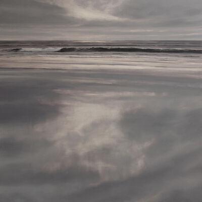Katherine Young, 'Reflective', 2018