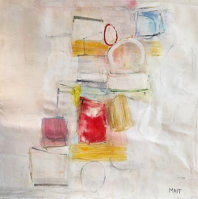Janet Mait, 'Untitled', 2017