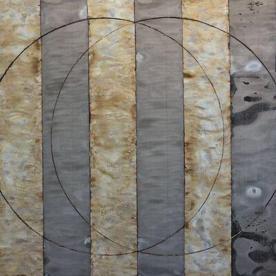David Jang, 'Origin', 2017