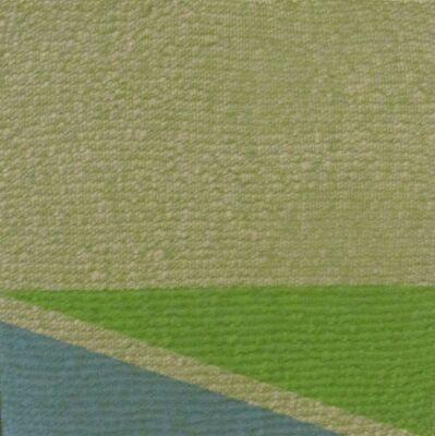 Shobha Broota, 'Untitled', 2017