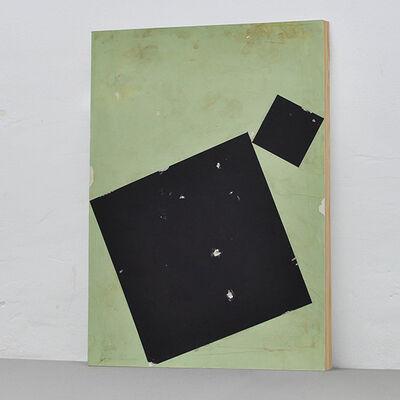 Pol Pintó, 'Untitled 11', 2017