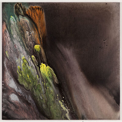 Marta Kucsora, 'Untitled 44', 2017